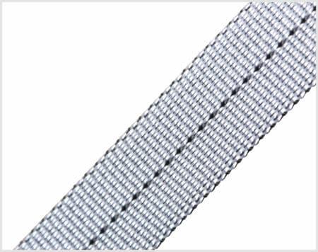 70045 Detail Gurtband