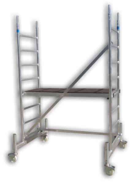 Altec-Rollfix-300