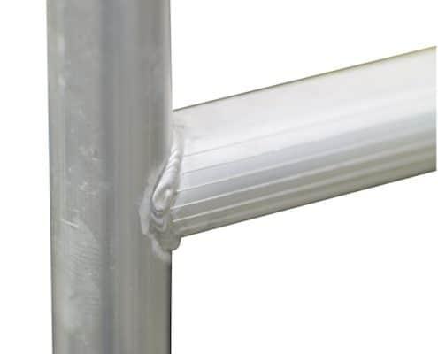 Altrex Klappgerüst – Fahrgerüst 3400 - Rahmen