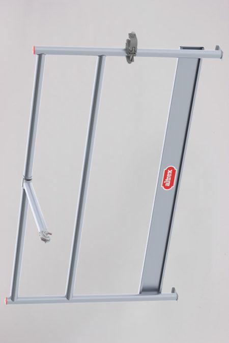 Altrex RS TOWER 5 Geländer Treppengerüst   306019