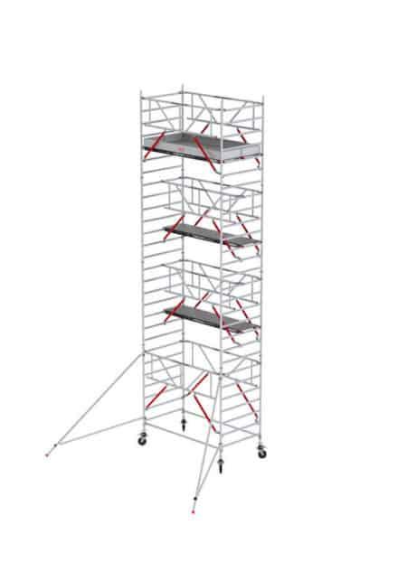 Altrex-RS-Tower-52-FahrGerüst-Safe-Quick-Holz-Plattform-920