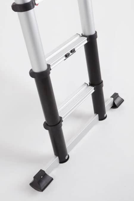 Altrex TL Smart Up Pro - Aluminium Teleskopleiter-2