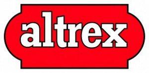 Altrex_Logo - 150er