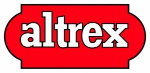 Altrex Rollgerüste
