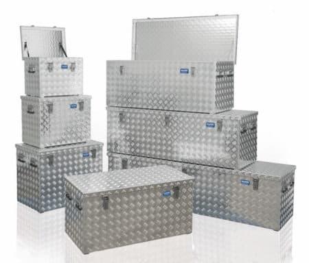 Alutec-AluBox-41070-41470