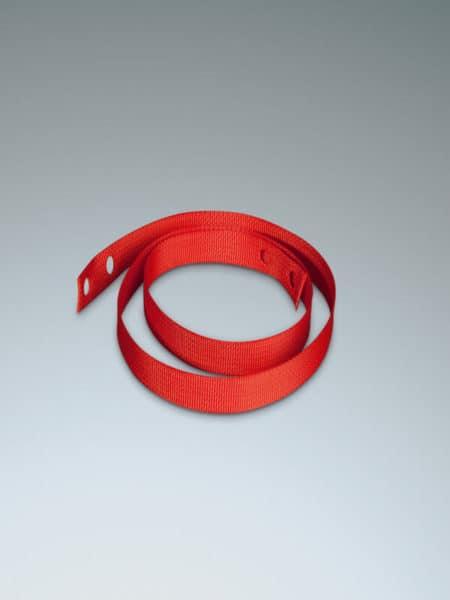 Euroline Gurt WORK (Montagesatz) | 4990021