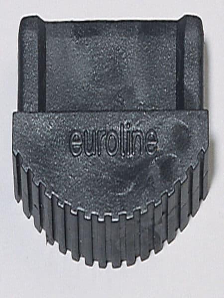 Euroline Leiterfuß PREMIUM