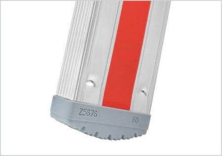 Hymer-4011 Detail Leiterfuß bis Größe 10