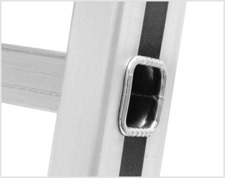 Hymer-70047 Detail Holm