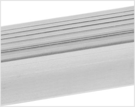 Hymer-70047 Detail Sprosse