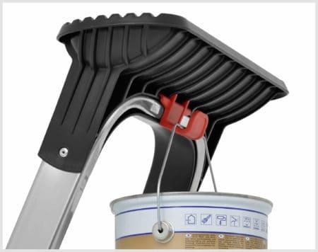 Hymer-71026 Detail Eimerhaken