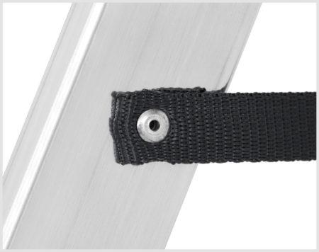 Hymer-71026 Detail Strebe
