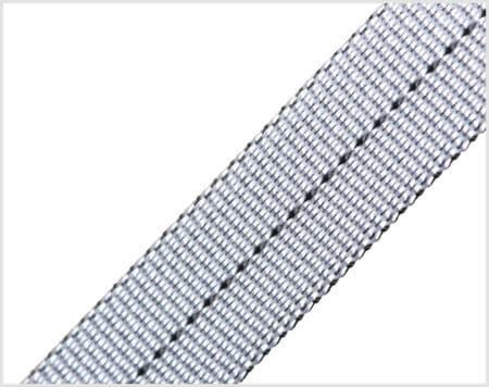 Hymer-770026 Detail Gurtband