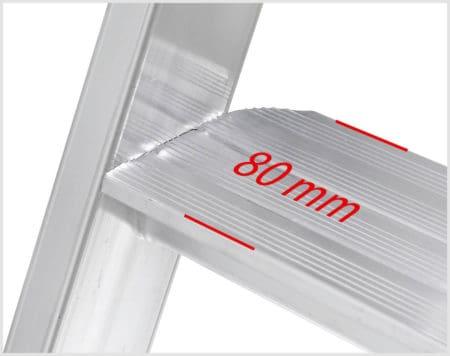 Hymer-770026 Detail Stufe