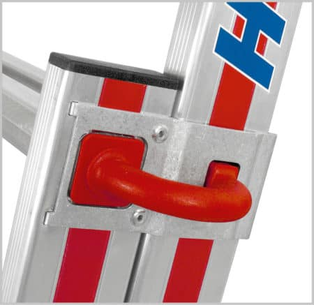 hymer plattform leiter 8086 mein rollger st. Black Bedroom Furniture Sets. Home Design Ideas