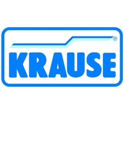 Krause Gerüste