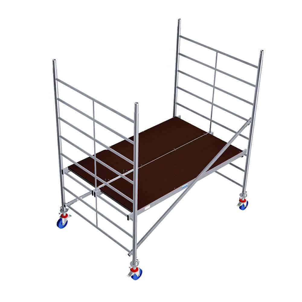 krause protec xxl rollger st mein rollger st der shop. Black Bedroom Furniture Sets. Home Design Ideas
