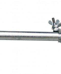 Krause Fahrgerüst Stabilisations-Set