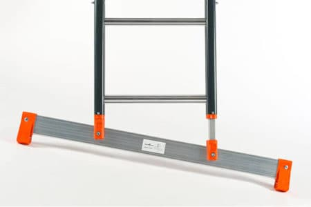 Smart-Level-Ladder-01.