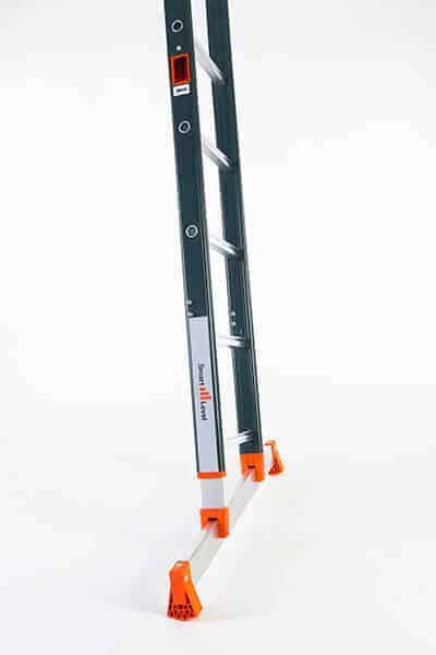 Smart-Level-Ladder-03