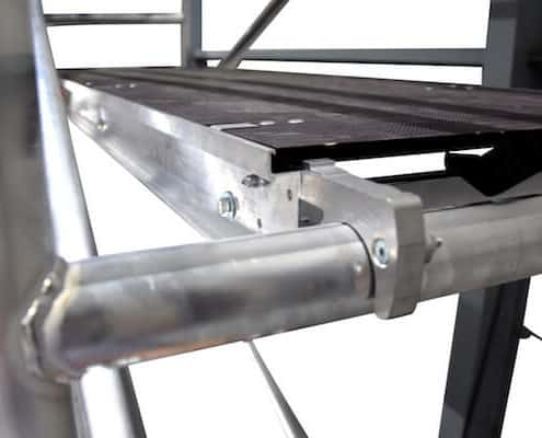 Steigtechnik_Systeme_RollGerüst_USP_4