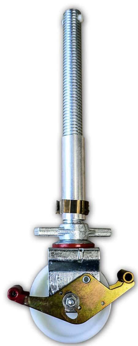 altec-150mm-rolle-mit-stahlspindel-rollfix-standfix-zubehoer