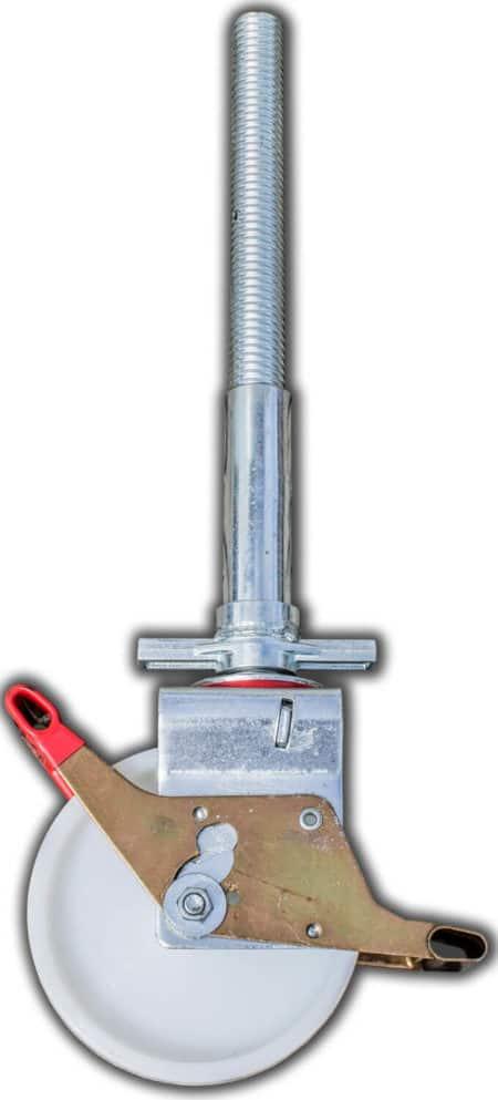 altec-200mm-rolle-mit-stahlspindel-rollfix-standfix-zubehoer