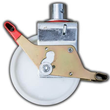 altec-200mm-rolle-rollfix-standfix-zubehoer