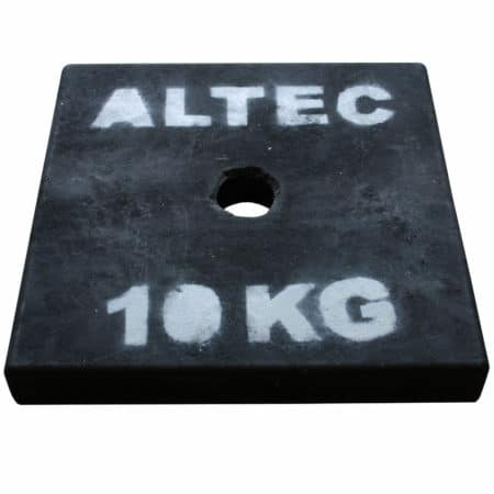 altec-ballastierung-10kg-rollfix-standfix-zubehoer
