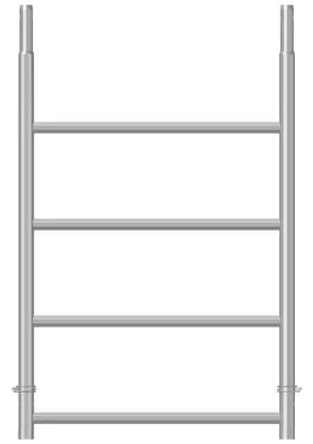 altec-rollfix-vertikalrahmen-1m-rollfix-standfix-zubehoer