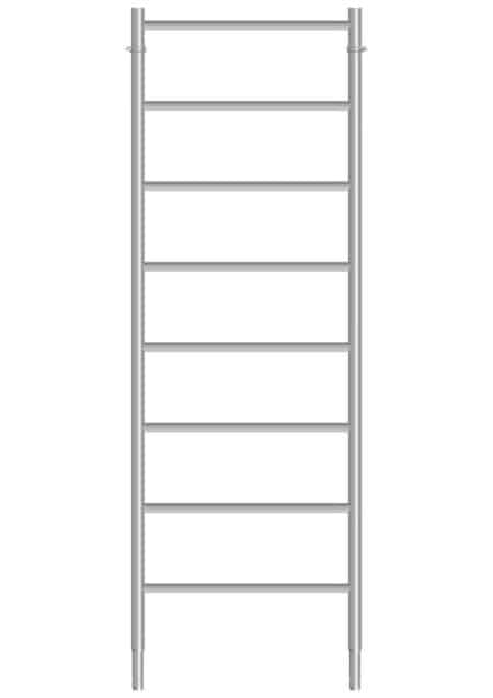 altec-rollfix-vertikalrahmen-2m-rollfix-standfix-zubehoer