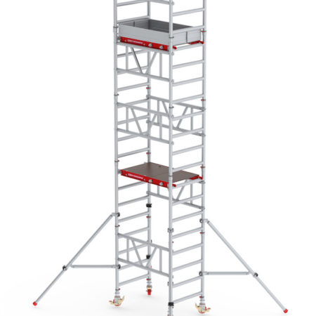 altrex Mi TOWER_6.20m