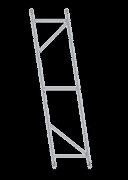 altrex-doppelte-gelaenderstrebe-245er-360225