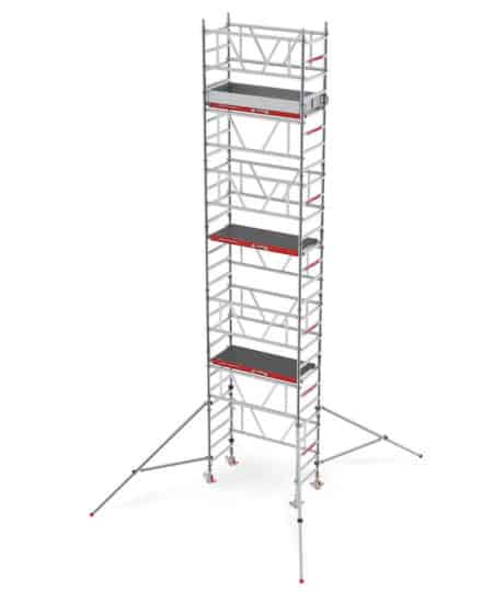 altrex-mi-tower-plus-8.20m