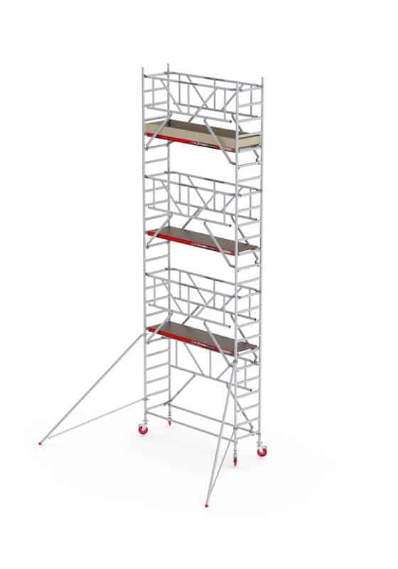 altrex-rs-tower-41-fahrgeruest-safe-quick-8,20m
