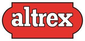 altrex tankwagenleiter containerleiter logo