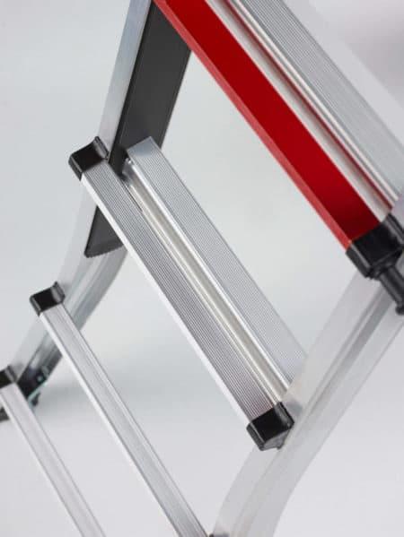 altrex Varitex Teleprof - Aluminium Vielzweckleiter