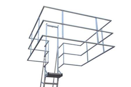 altrex_tankwagenleiter_containerleiter_korb_mit_plattform