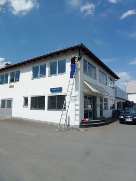 euroline-Alu-Schiebeleiter-2-teilig-Nr.202