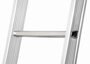 euroline aluminium leitern - premium line