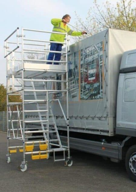 guenzburger-steigtechnik-mobiles-Enteisugsgeruest-kaufen