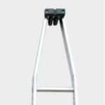 guenzburger_steigtechnik_aluminium_glasreinigerleiter_detail