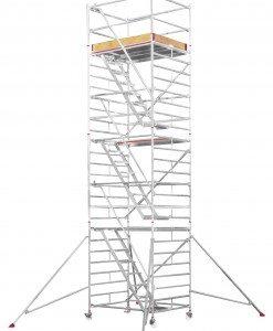 hymer treppen-fahrgeruest 6576