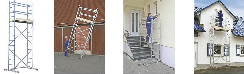 krause-corda-montage-geruest-anwendungsbeispiele