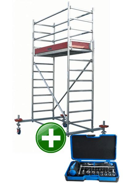 krause-stabilo-10-gratis-werkzeugkoffer