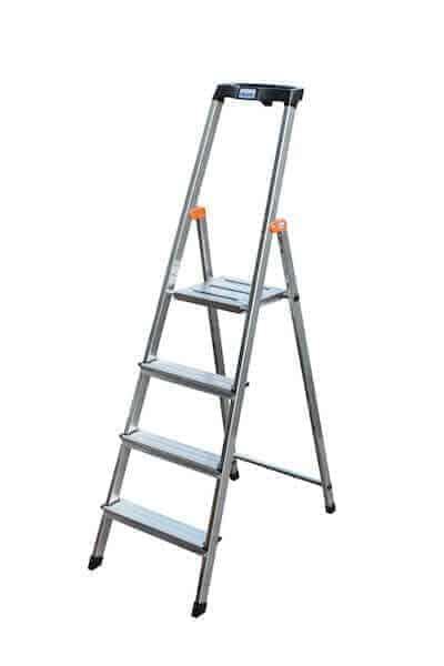 krause_stufen-stehleiter_safety_1