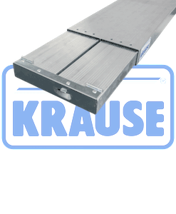 Krause TeleBoard-System