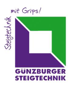 meinrollgeruest_guenzburger_steigtechnik_markenshop