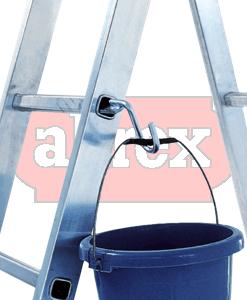 altrex Leiter- Zubehör und Ersatzteile