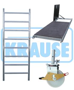 krause-protec-geruest-ersatzteile-und-zubehoer